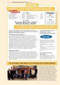 Télécharger - Rousset - Page 4