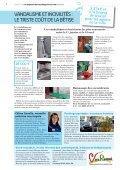 Télécharger - Rousset - Page 6