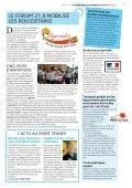 Télécharger - Rousset - Page 7