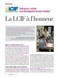 Vous ne voulez pas télécharger Flash mais ... - Lions en français - Page 6