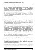 Pour une pêche durable - Page 3