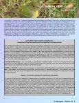 Numéro 26, Décembre 2007 - La Société du loisir ornithologique de ... - Page 5