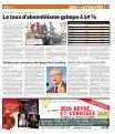 DES COLS BLEUS - Page 5