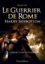 [Guerrier de Rome-1]..