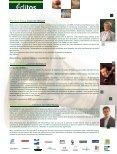 Festival Inter'Notes - Fou de Basson - Page 2
