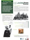 Festival Inter'Notes - Fou de Basson - Page 4