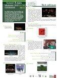 Festival Inter'Notes - Fou de Basson - Page 5