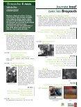 Festival Inter'Notes - Fou de Basson - Page 6