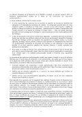 La sécurisation des trajectoires professionnelles - Ministère du ... - Page 2
