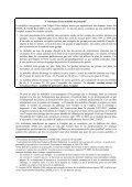 La sécurisation des trajectoires professionnelles - Ministère du ... - Page 5