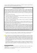 La sécurisation des trajectoires professionnelles - Ministère du ... - Page 6