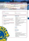 Lions 458 - Lions Clubs International - MD 112 Belgium - Page 7