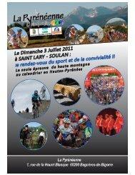 dossierpres:Mise en page 1.qxd - a3w.fr