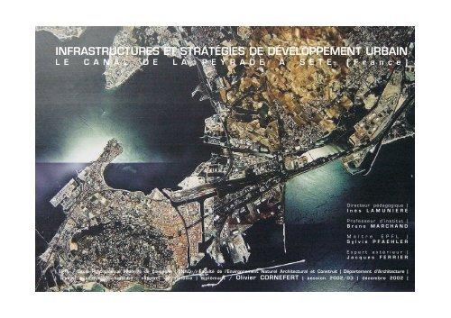 .nonc. th.orique 1.cdr - EPFL