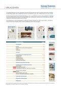Anzeigen- Tarif 2011 - Salzburger Nachrichten - Seite 2