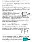 oba kolokvija-mld-2012-13 - Page 2