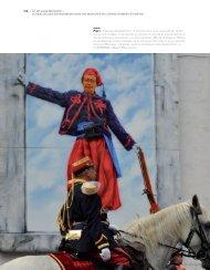Texte intégral (.pdf) - Patrimoine culturel