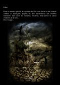 Dark fairy and gothic spirit - Royaume des fées - Free - Page 2