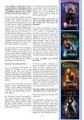 Dark fairy and gothic spirit - Royaume des fées - Free - Page 5