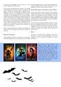 Dark fairy and gothic spirit - Royaume des fées - Free - Page 6
