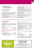 Reflets - Ville de Montbard - Page 7