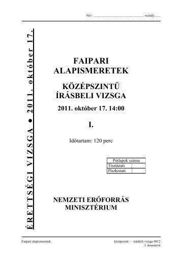 VENDÉGLÁTÓ- IDEGENFORGALMI ALAPISMERETEK 22a9727975