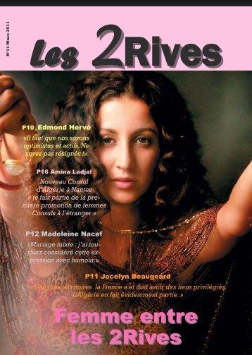 Les 2Rives Page 35 - Amis de l'Algérie
