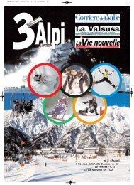 3 Alpi n. 2.pdf - Alcotra