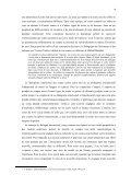 Trab Comp Ute Heidmann - CCHLA/UFRN - Page 4