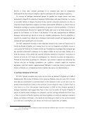 Trab Comp Ute Heidmann - CCHLA/UFRN - Page 5