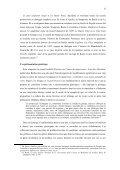 Trab Comp Ute Heidmann - CCHLA/UFRN - Page 6