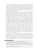 Trab Comp Ute Heidmann - CCHLA/UFRN - Page 7