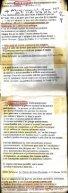 Consultez le carnet de citations de René Lévesque d ... - Le Devoir - Page 2