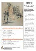 avec photos - Cabinet Poulain - Page 4