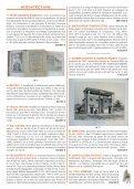 avec photos - Cabinet Poulain - Page 5
