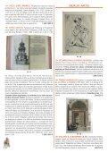 avec photos - Cabinet Poulain - Page 6