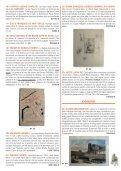 avec photos - Cabinet Poulain - Page 7