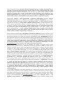 virtuális intranet hálózat alkalmazási lehetőségei a polgári és a ... - Page 6