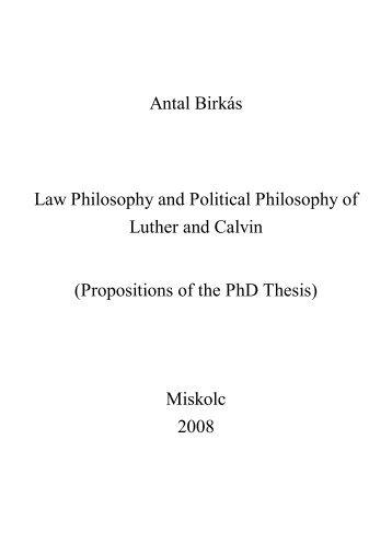 (Antal Birk\341s)