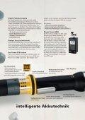 Tensor STB - Atlas Copco - Seite 3