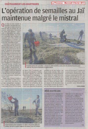 revue de presse du 13-02-06.pdf