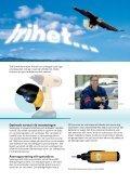 BCP – en revolution inom batteridrivna verktyg - Atlas Copco - Page 4