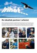 BCP – en revolution inom batteridrivna verktyg - Atlas Copco - Page 5