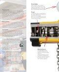 Palans et Chariots Atlas Copco - Page 4