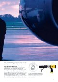 LTP 61 Hochmomentschrauber mit Abschaltautomatik - Atlas Copco - Seite 3