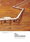 LTP 61 Hochmomentschrauber mit Abschaltautomatik - Atlas Copco - Seite 5