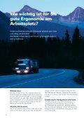 LTP 61 Hochmomentschrauber mit Abschaltautomatik - Atlas Copco - Seite 6