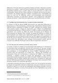 Article : « Agriculture durable et agriculture raisonnée - Arehn - Page 2