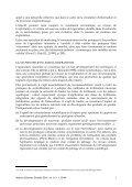 Article : « Agriculture durable et agriculture raisonnée - Arehn - Page 3