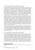 Article : « Agriculture durable et agriculture raisonnée - Arehn - Page 4
